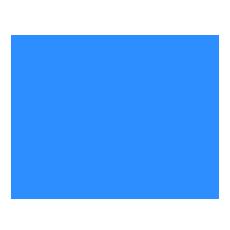 Icon - Vermittlung von Ladeinfrastrukturprojekten