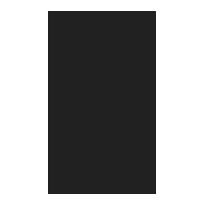 Über das ChargePilot Web-Portal haben Sie einen Überblick über alle Ladevorgänge und die dazugehörigen Statistiken.
