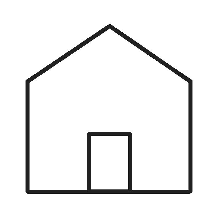 ladeloesungen-fuer-immobilien
