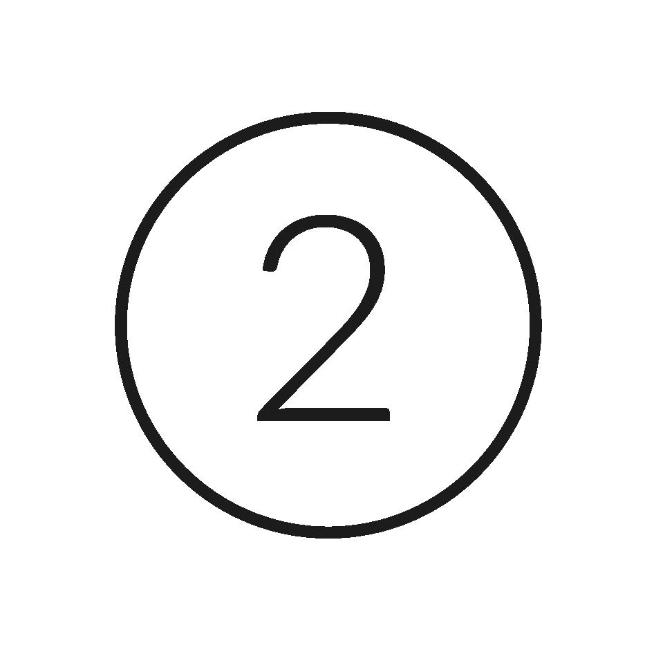 Icon Nummer