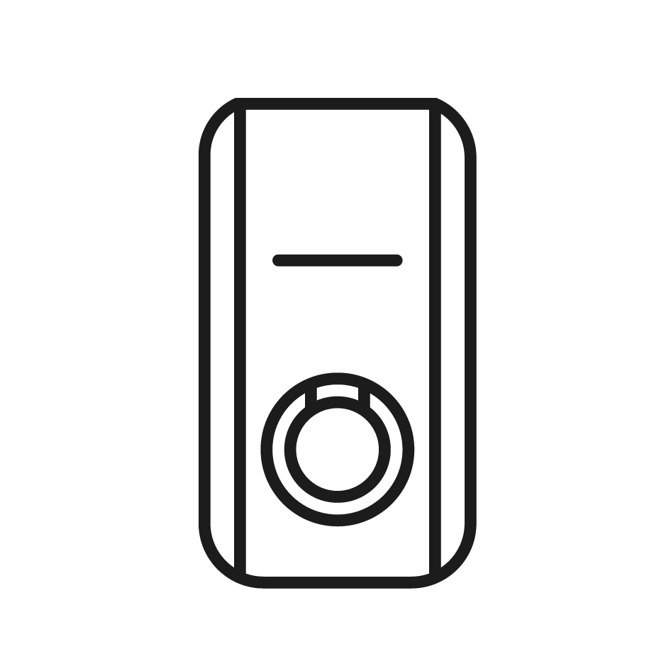 Icon: Wallbox