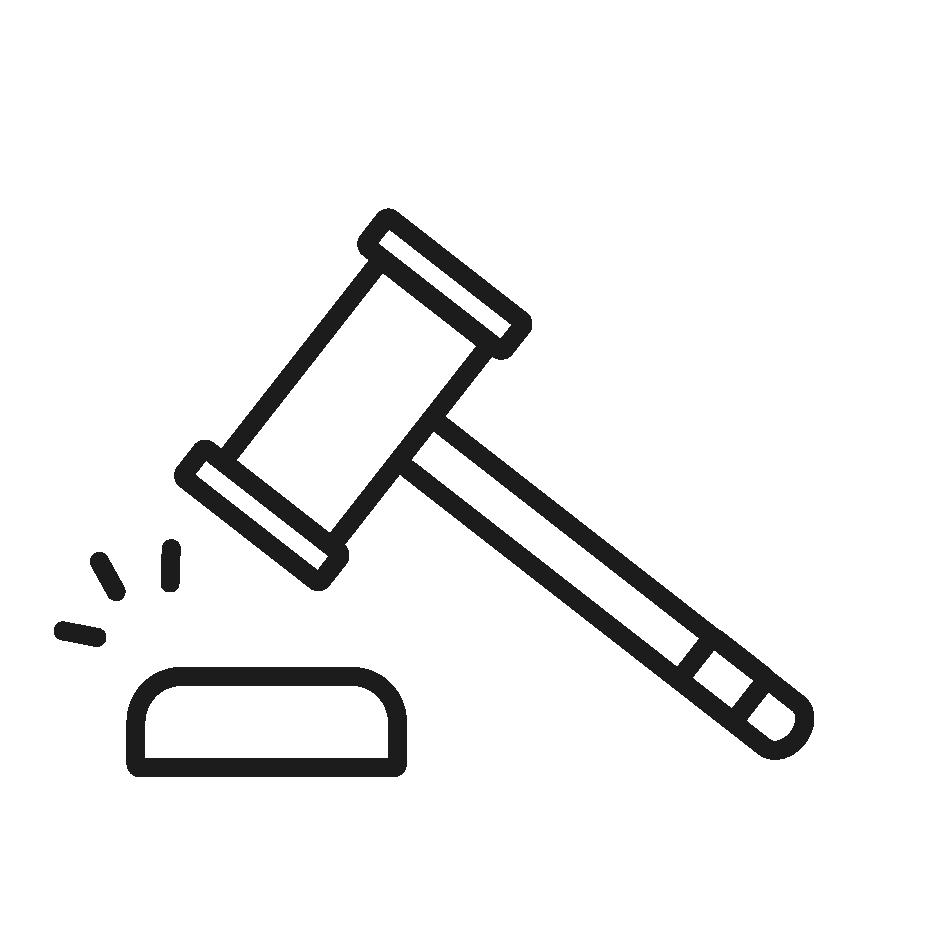Mit ChargePilot erfüllen Sie alle gesetzlichen Richtlinien für gesteuertes und intelligentes Laden mehrerer E-Fahrzeuge