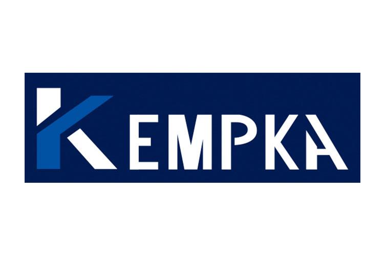 Kempka-Elektrotechnik profitiert von den Vorteilen von ChargePilot, dem Lade- und Energiemanagementsystem von The Mobility House.