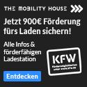 foerderung-kfw-mobilityhouse