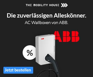 beratung-wallbox-mobilityhouse