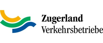 Logo Rhein-Neckar-Verkehr