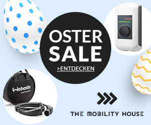 Oster Sales Kampagne
