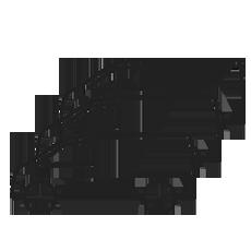 Icon - Voraussetzung für Ladelösung
