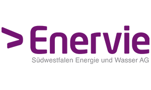 Enervie Logo