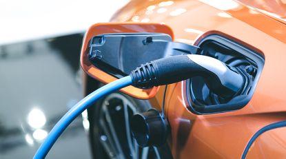 Foerderdatenbank für Elektromobilität