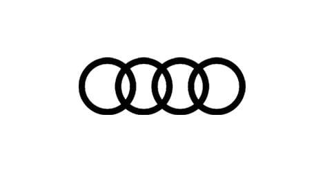 Geeignet für alle Audi-Modelle