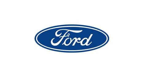 Geeignet für alle Ford-Modelle