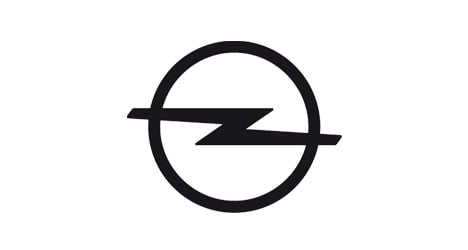 Geeignet für alle Opel-Modelle