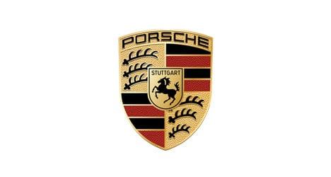 Geeignet für alle Porsche-Modelle