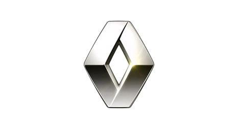 Geeignet für alle Renault-Modelle