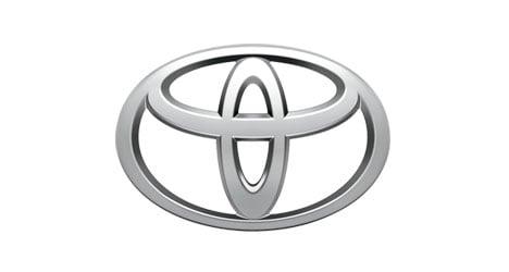 Geeignet für alle Toyota-Modelle