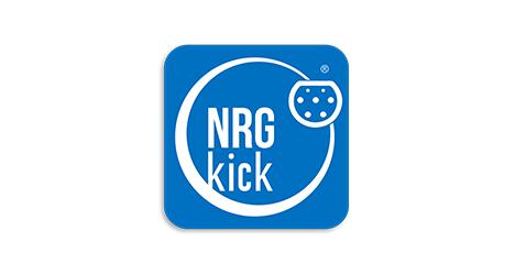 Logo NRGkick