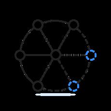Icon: Skalierbares System